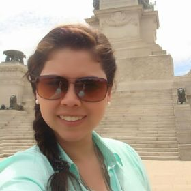 Wendy Osorio