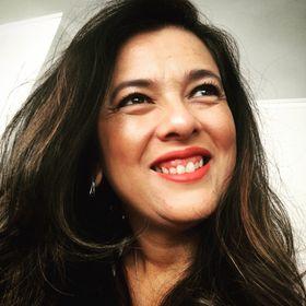 Cristina Magalhães
