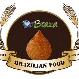 Do Braza Brazilian Food