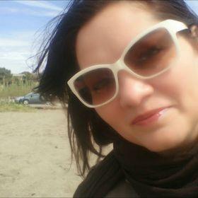 Loredana Radulescu