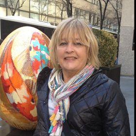 Donna Reilly Chenkin