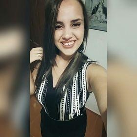 Nelly Alves