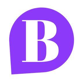 Blogograph