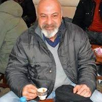 Vedat Ertan Demir