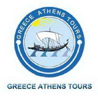 Greece Athens Tours