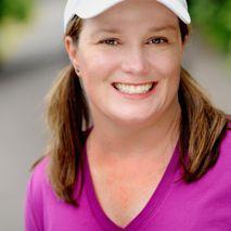 Christina Katz, Creative Self-expression Courses & Online Groups