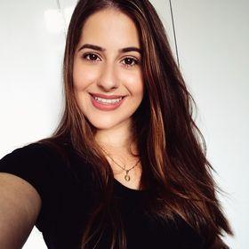 058ff5f55ad7 Ana Luiza Reis (analuizareisres) no Pinterest