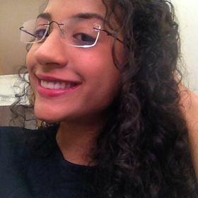 Ester Santana