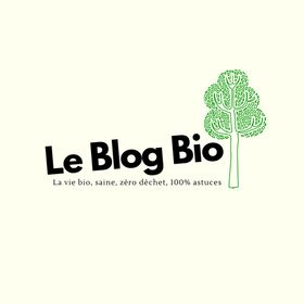 Le Blog Bio (made in France)