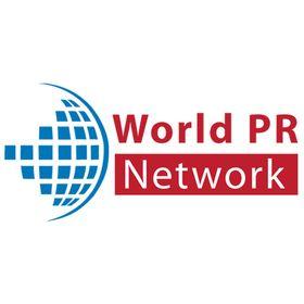 Worldprnetwork.com