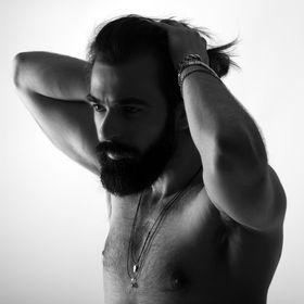 Fotis Smou