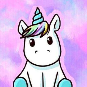Unicorn Star