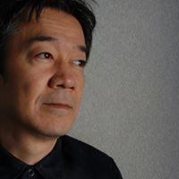 Yuji Tamagawa