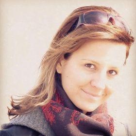 Andrea Járai-Doromby