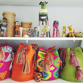 Mila Shop