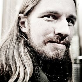 Henry Söderlund