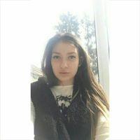 Diana Nicoleta