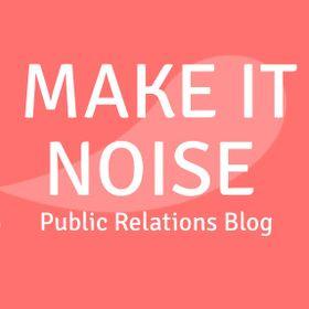 Make It Noise