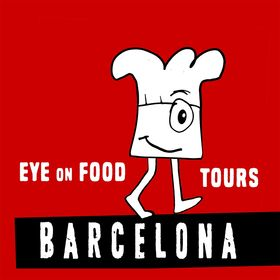 Eye On Food Tours