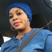 Rita Adanna Chukwu
