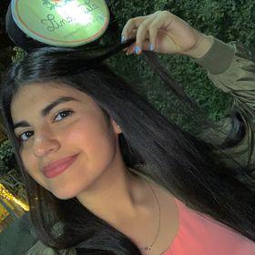 Marelin Nicole