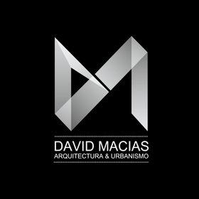 David Macias Arquitectura & Urbanismo