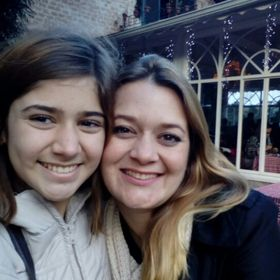 Alexsandra Cruz