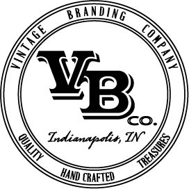 Vintage Branding Co.
