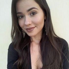 Beatriz Patricio