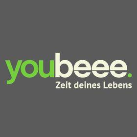 youbeee