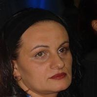 Mirela Opritescu