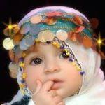 Noorie AL Noor