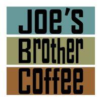 Joe's Brother Coffee