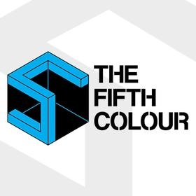 The Fifth Colour