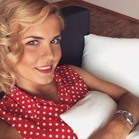 Мария Камалова