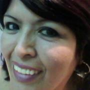 Mila Rodriguez