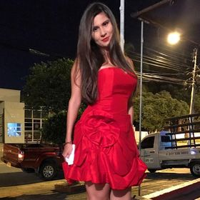 Brigith Palacios Carrillo