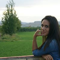Myriam Lillo Martinez