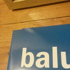 Balu der