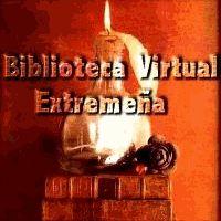 Biblioteca Virtual Extremeña