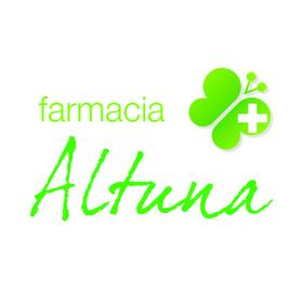 Farmacia Isabel Altuna Martínez