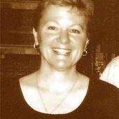 Beverly Bauer