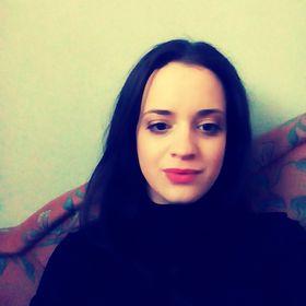 Michaela Jarošová