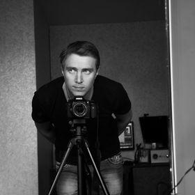 Dmitry Lapshin