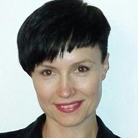 Magdalena Hofman