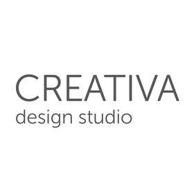 CREATIVA Design Studio