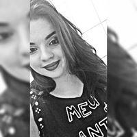 Andressa Camargo