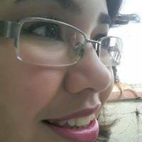 Melina Santos