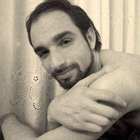 Christian Garcia