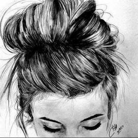 Lea-Michelle Koenig😉☺